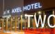 Axel Hotels anuncia la apertura de su segundo hotel en Berlín